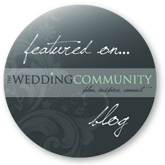 BadgeWeddingCommunity