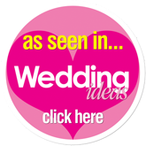 BadgeWeddingIdeas