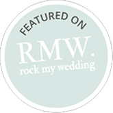 rock-my-wedding-badge-150