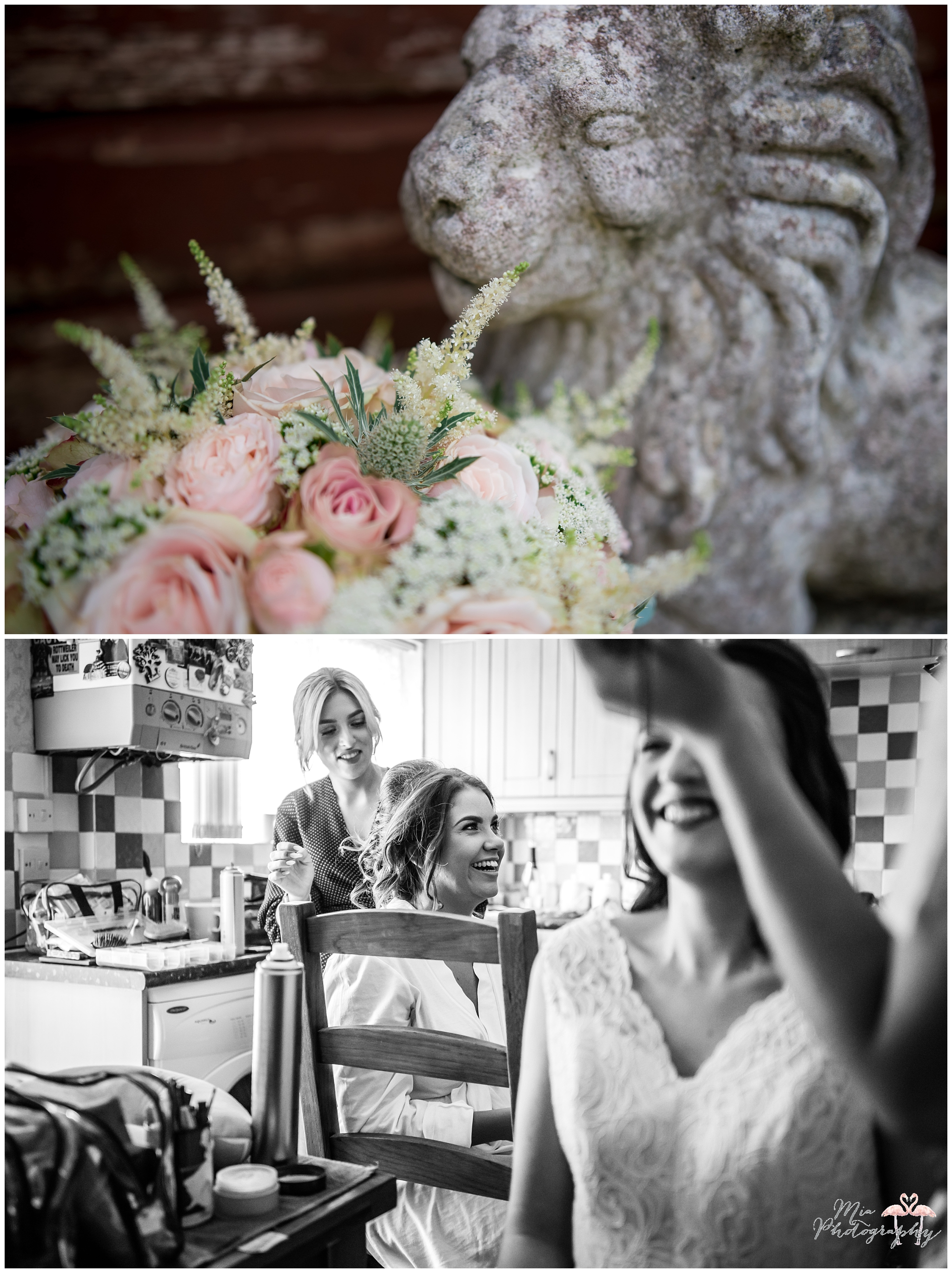 If You D Like To Chat Me About Shooting Your Wedding At Bartley Lodge Hotel Contact Here