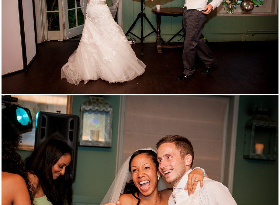 New Forest Wedding Photography – The Master Builder's – Sam & Nina