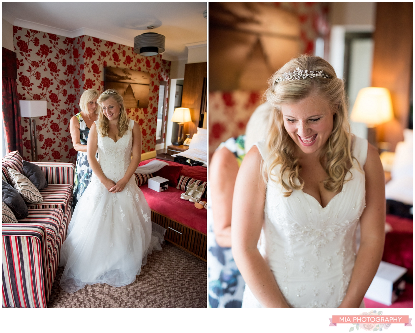 Beach-weddings-Bournemouth-Wedding-005