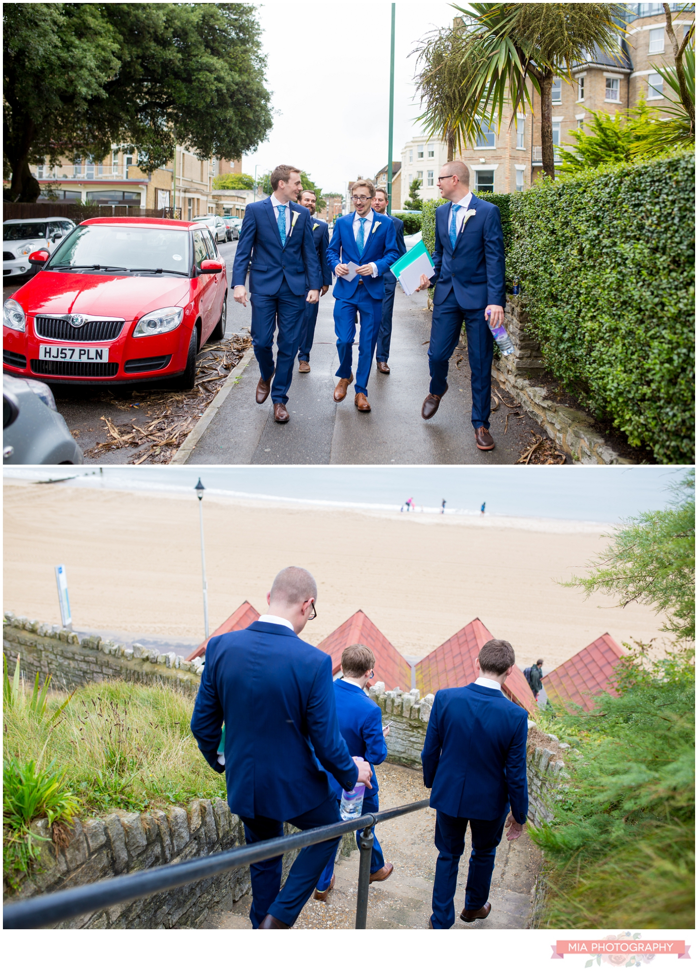 Beach-weddings-Bournemouth-Wedding-008