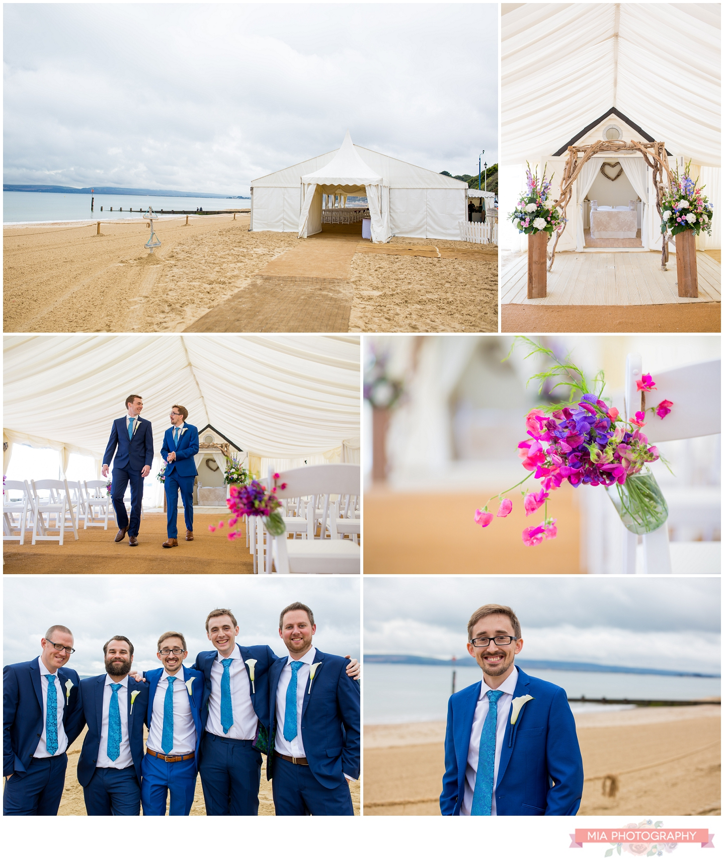 Beach-weddings-Bournemouth-Wedding-009
