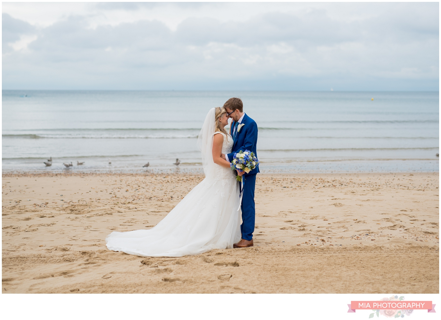 Beach-weddings-Bournemouth-Wedding-001