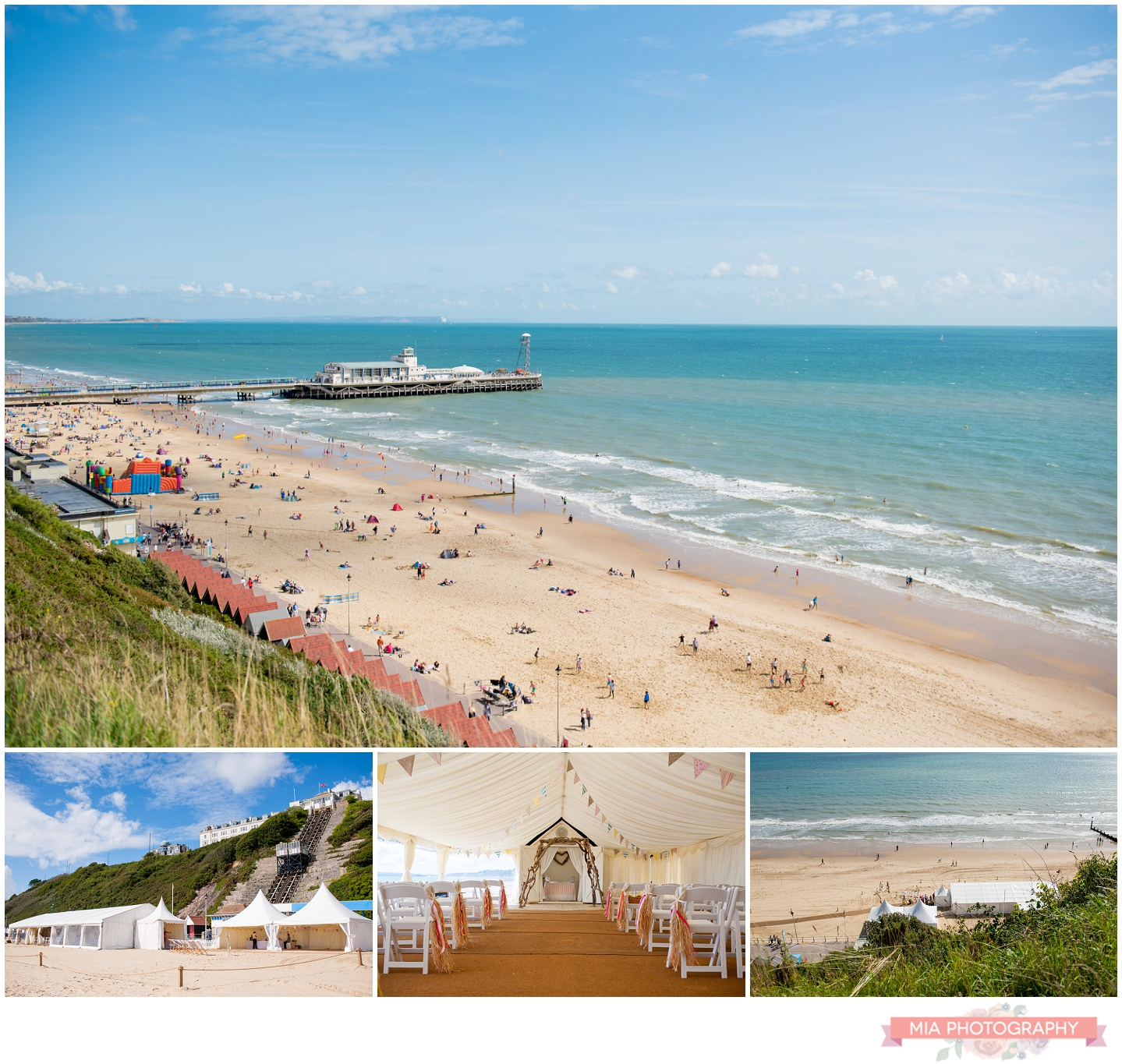 Beach-weddings-bournemouth-005