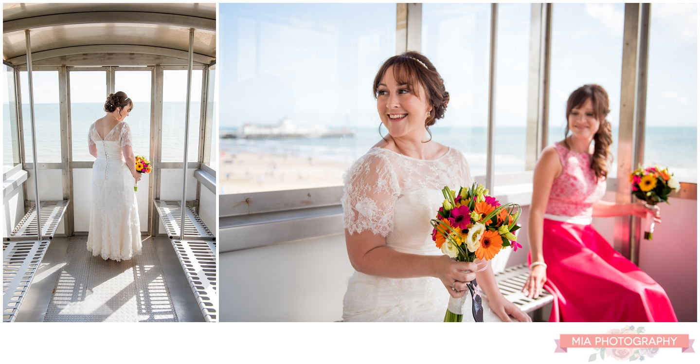Beach-weddings-bournemouth-008