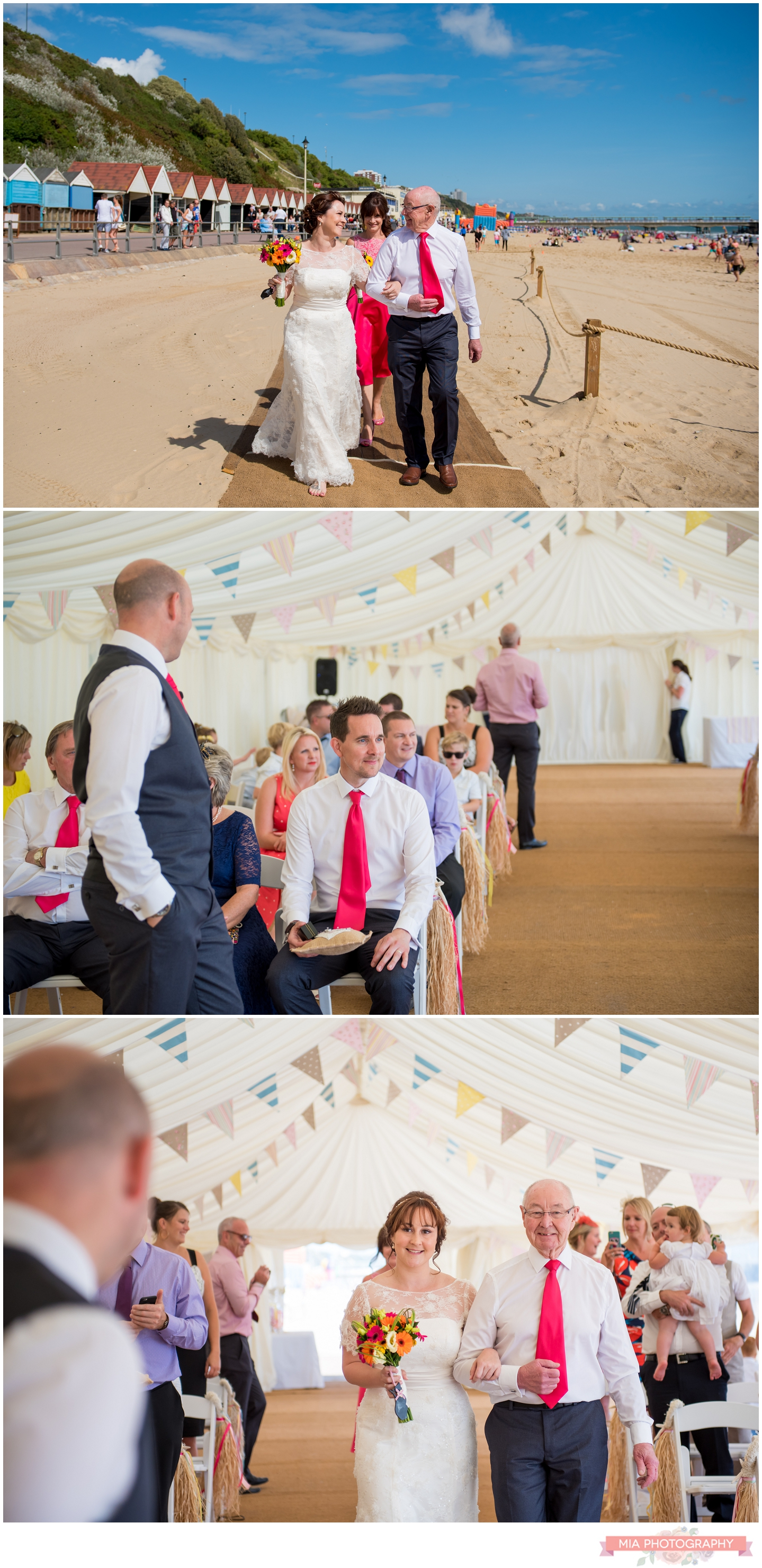 Beach-weddings-bournemouth-009