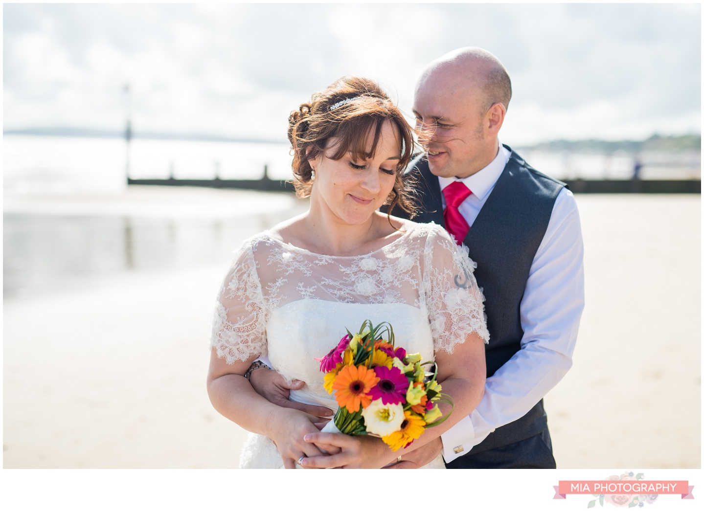 Beach-weddings-bournemouth-001