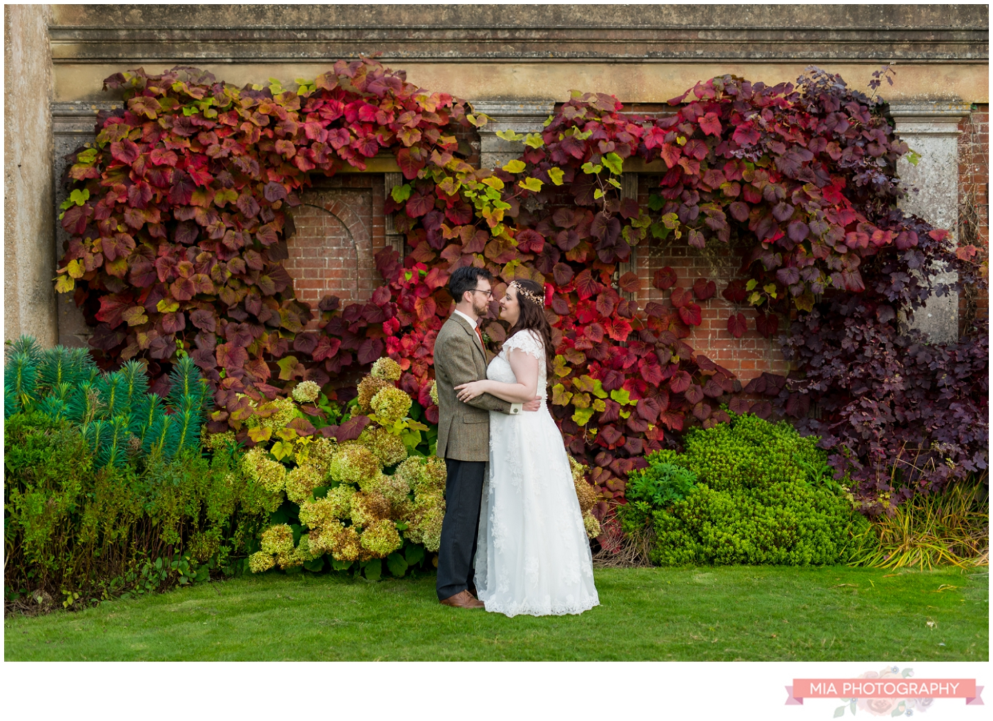 stansted-house-wedding-001