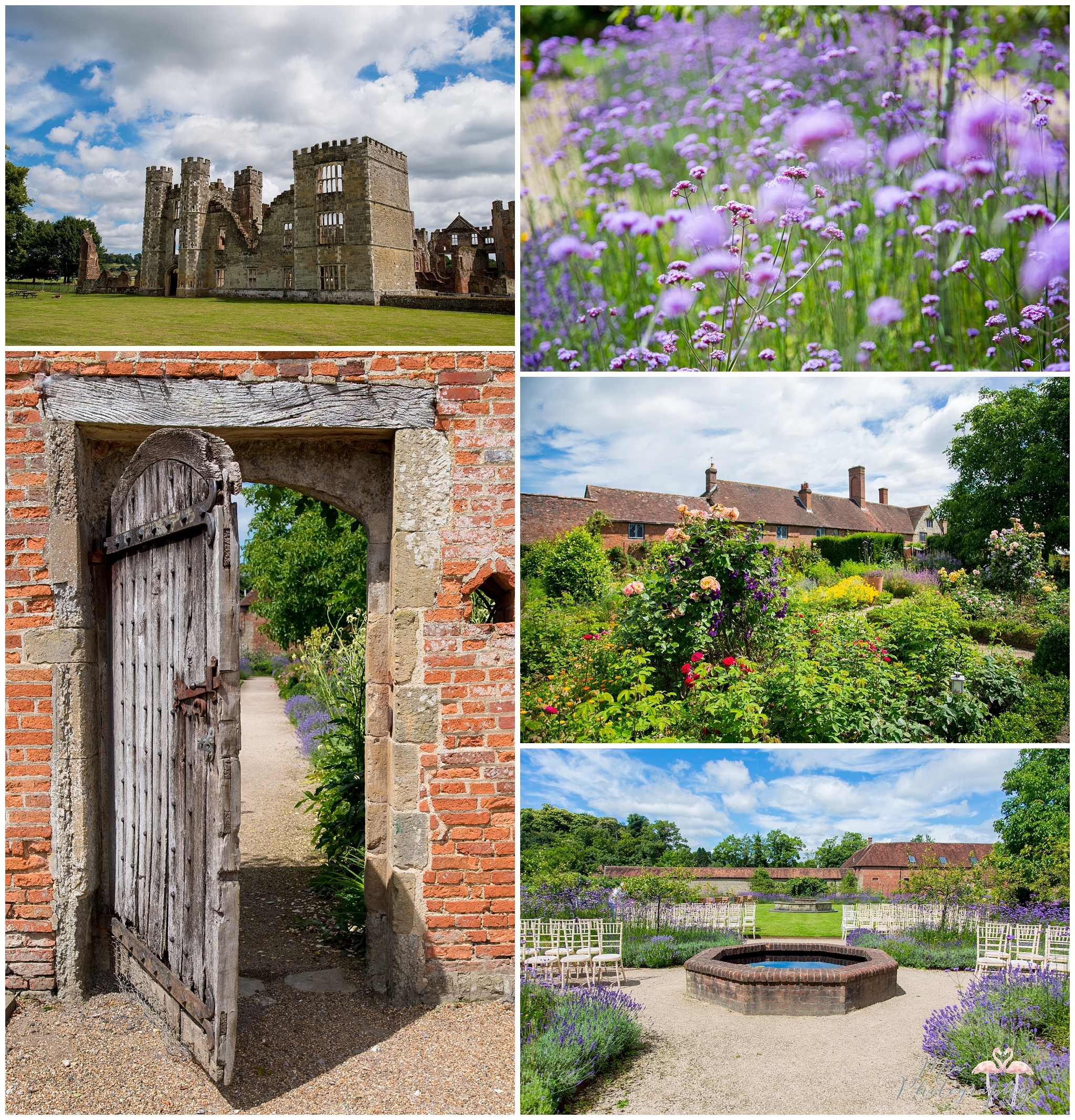 The_walled_garden_at_cowdray_004