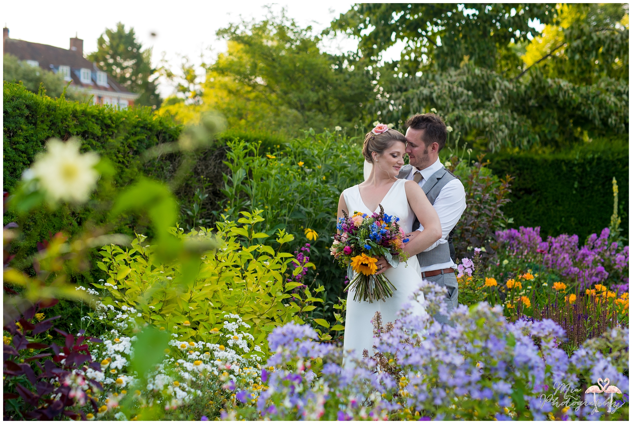 winchester_college_wedding_001