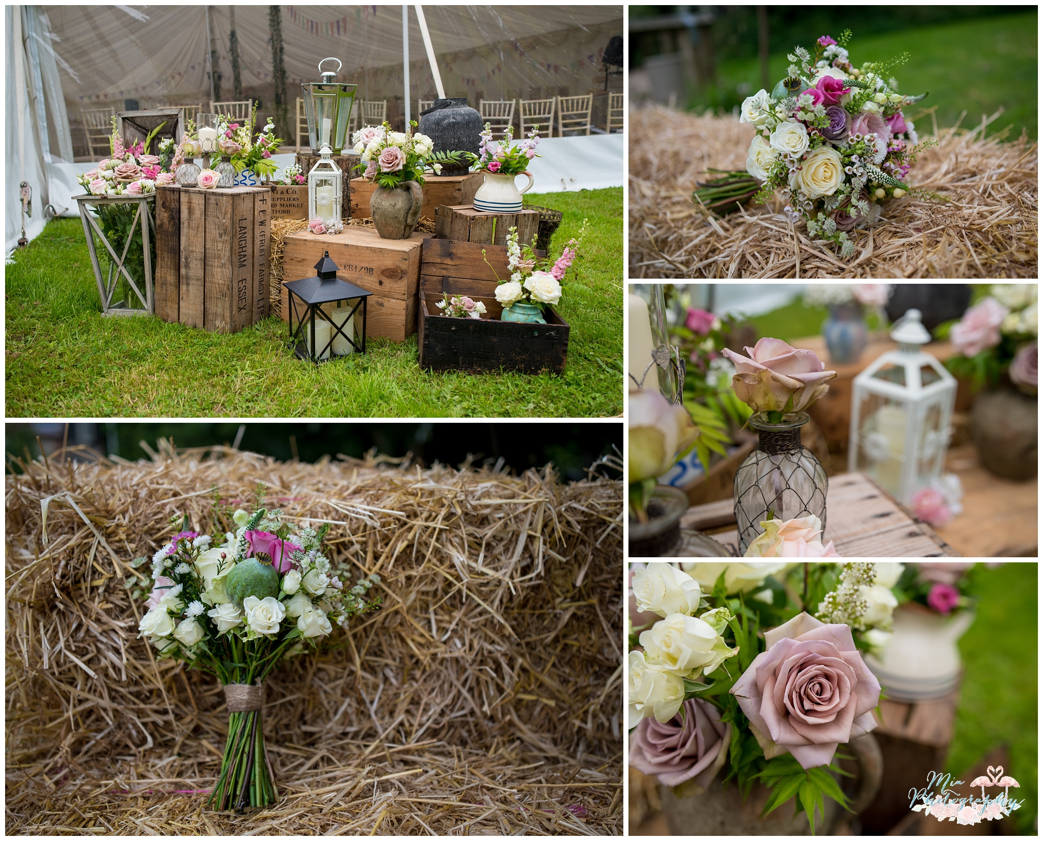 garden_marquee_wedding_006