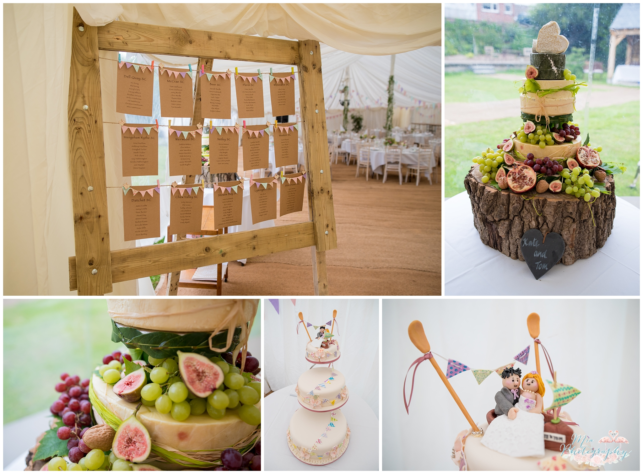 garden_marquee_wedding_007