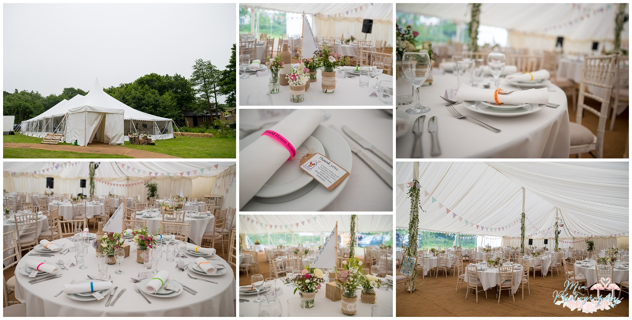 garden_marquee_wedding_008