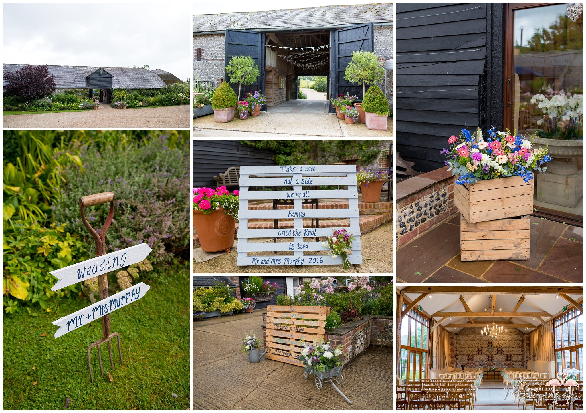 upwaltham_barns_wedding_photography_002