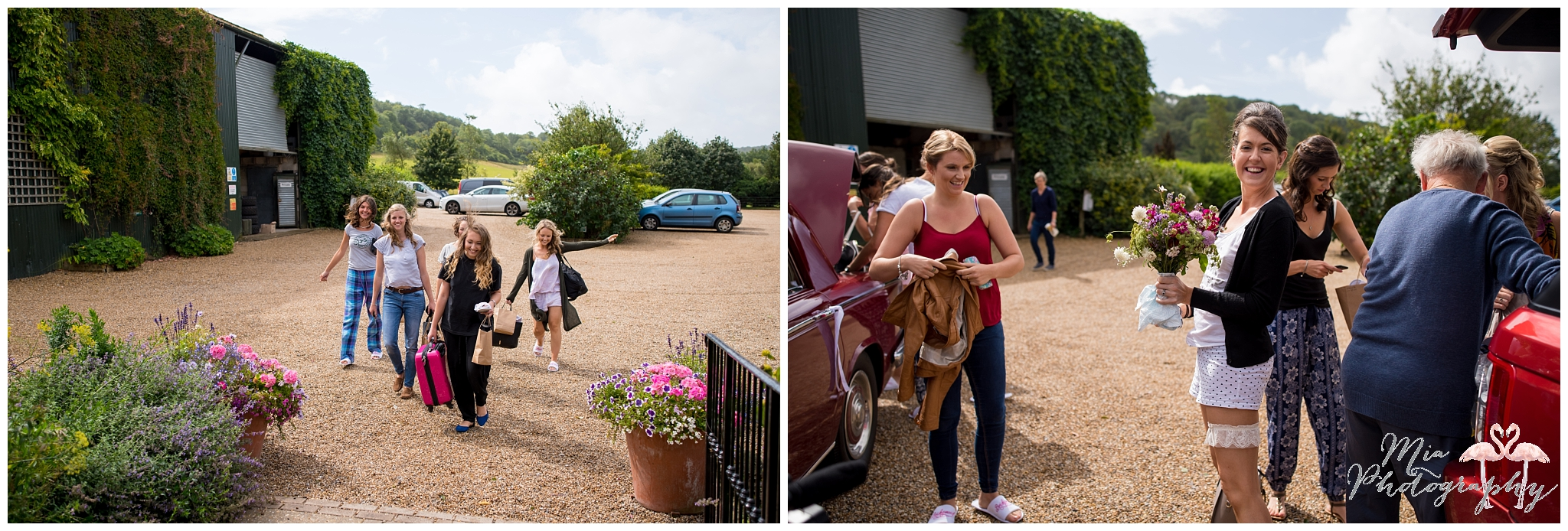 upwaltham_barns_wedding_photography_003