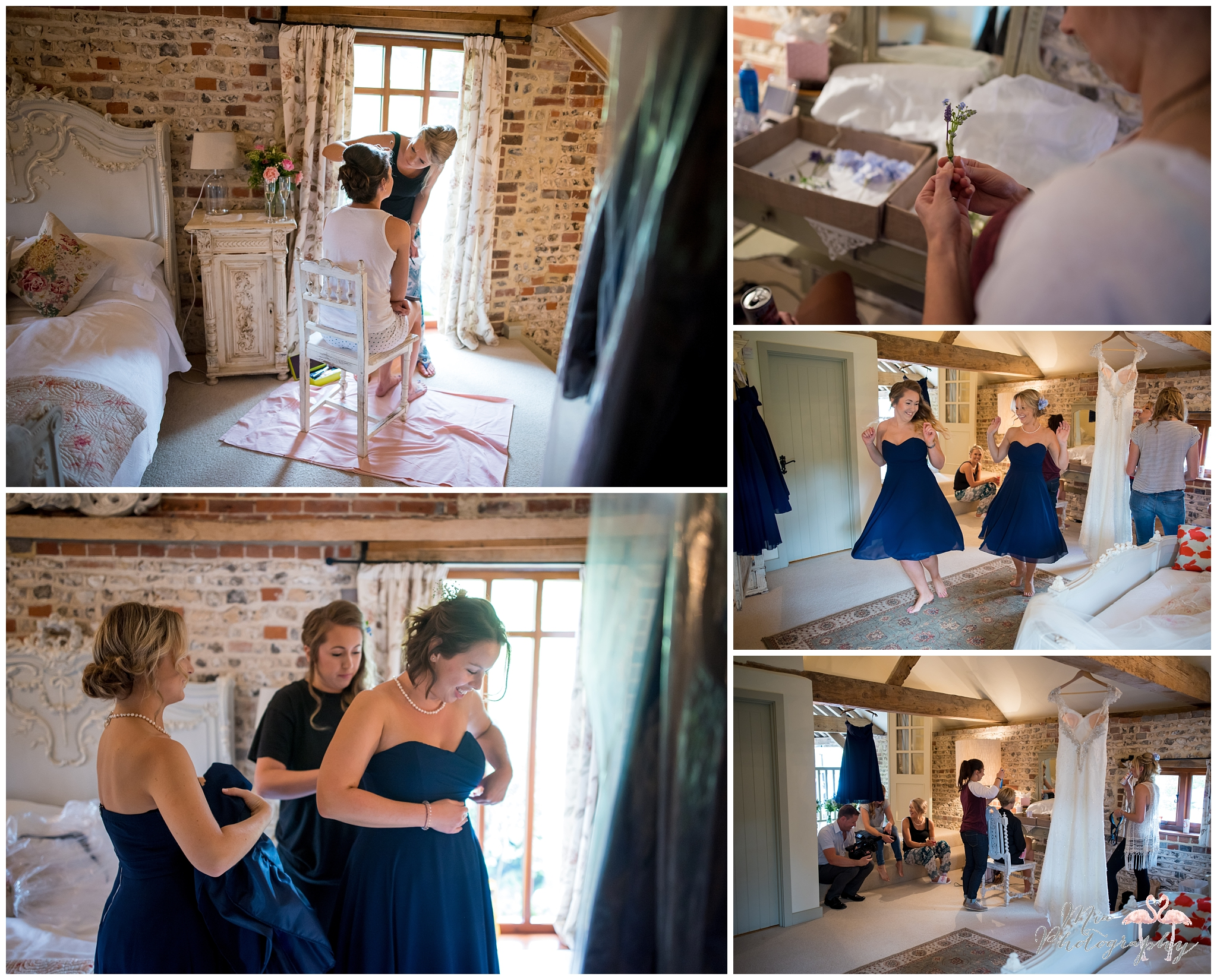 upwaltham_barns_wedding_photography_005