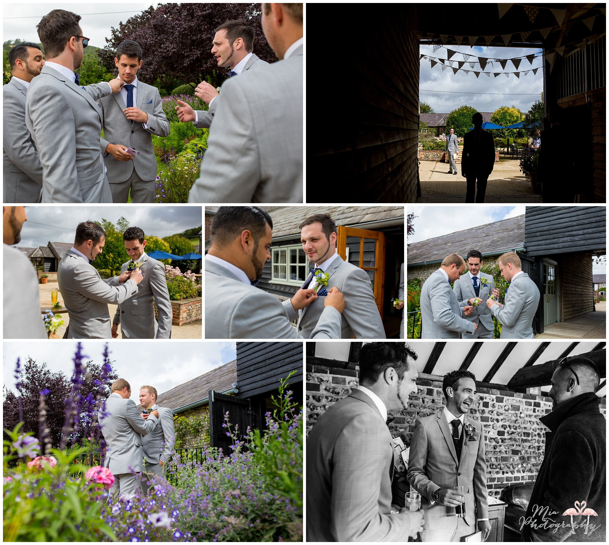 upwaltham_barns_wedding_photography_009