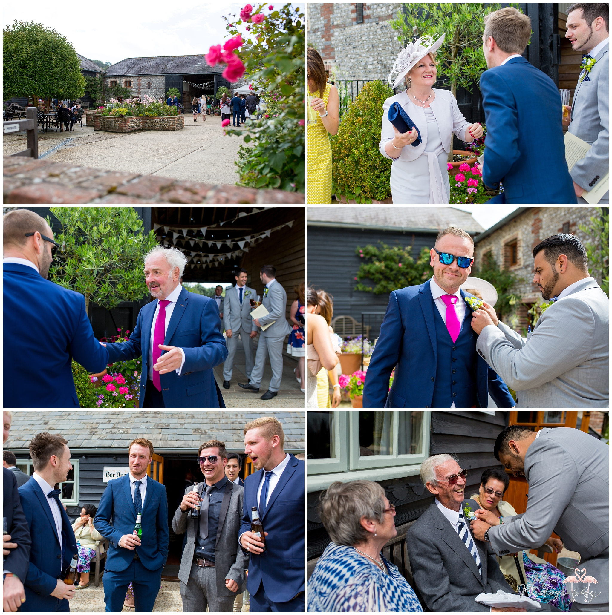 upwaltham_barns_wedding_photography_010