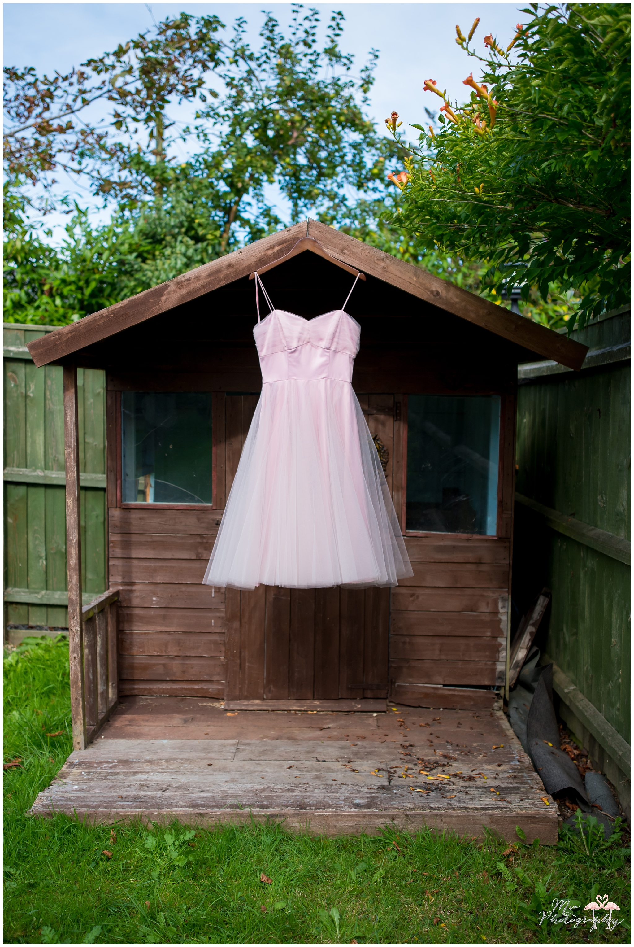 treehouse_wedding_beaulieu_002
