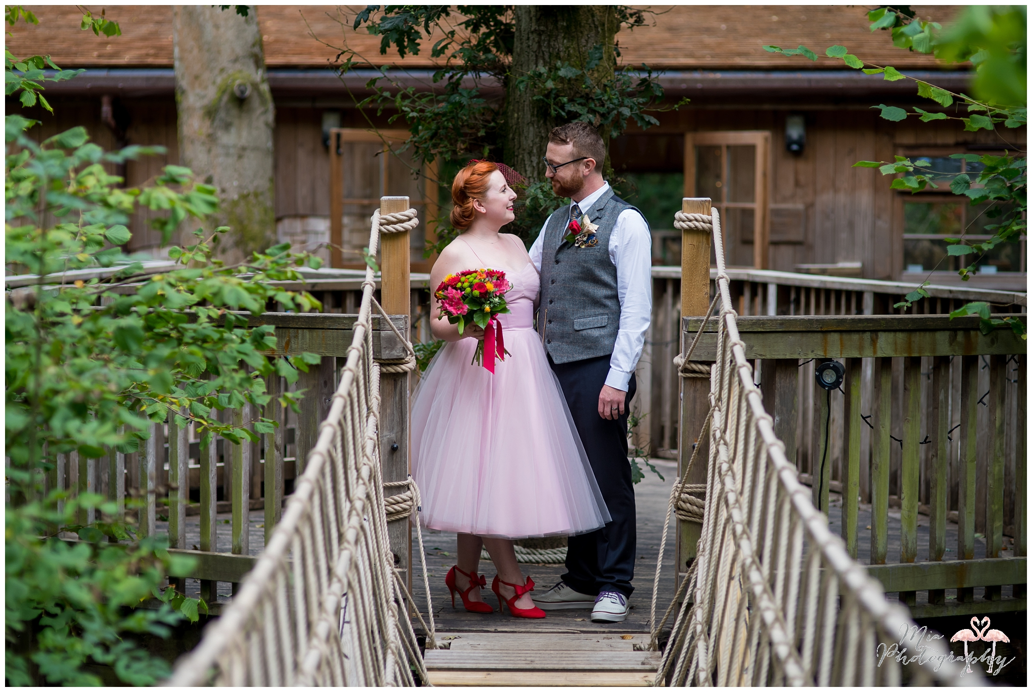 treehouse_wedding_beaulieu_001