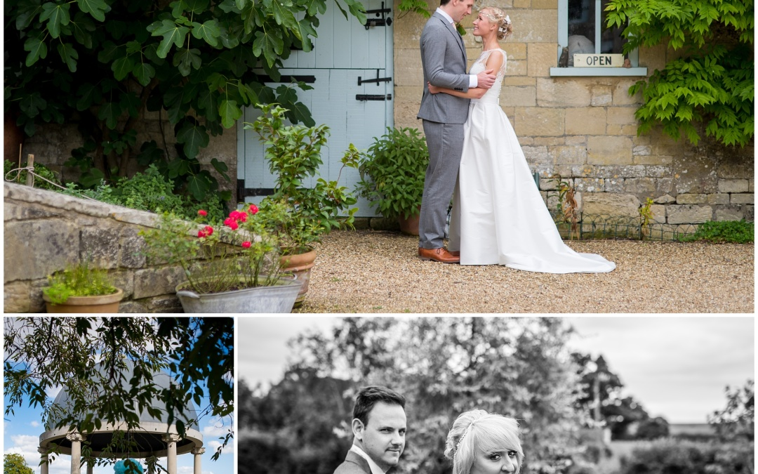 {Hampshire wedding photography} A few favourites from a wonderful 2016!