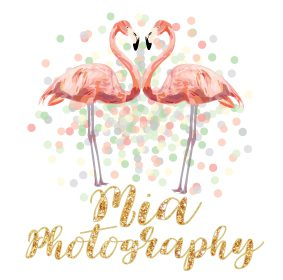 Mia Photography