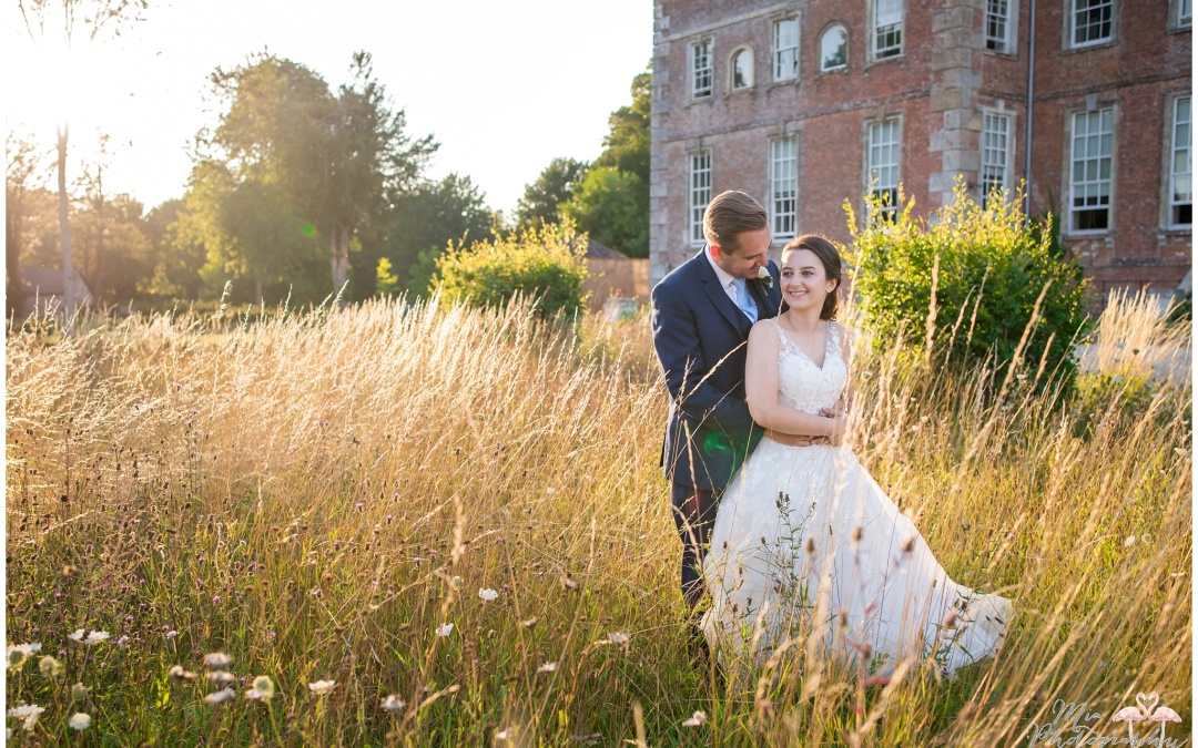 St Giles House – Nilay & Andy