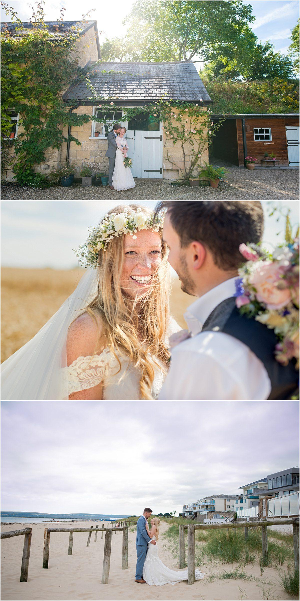 hampshire-wedding-photographer-1