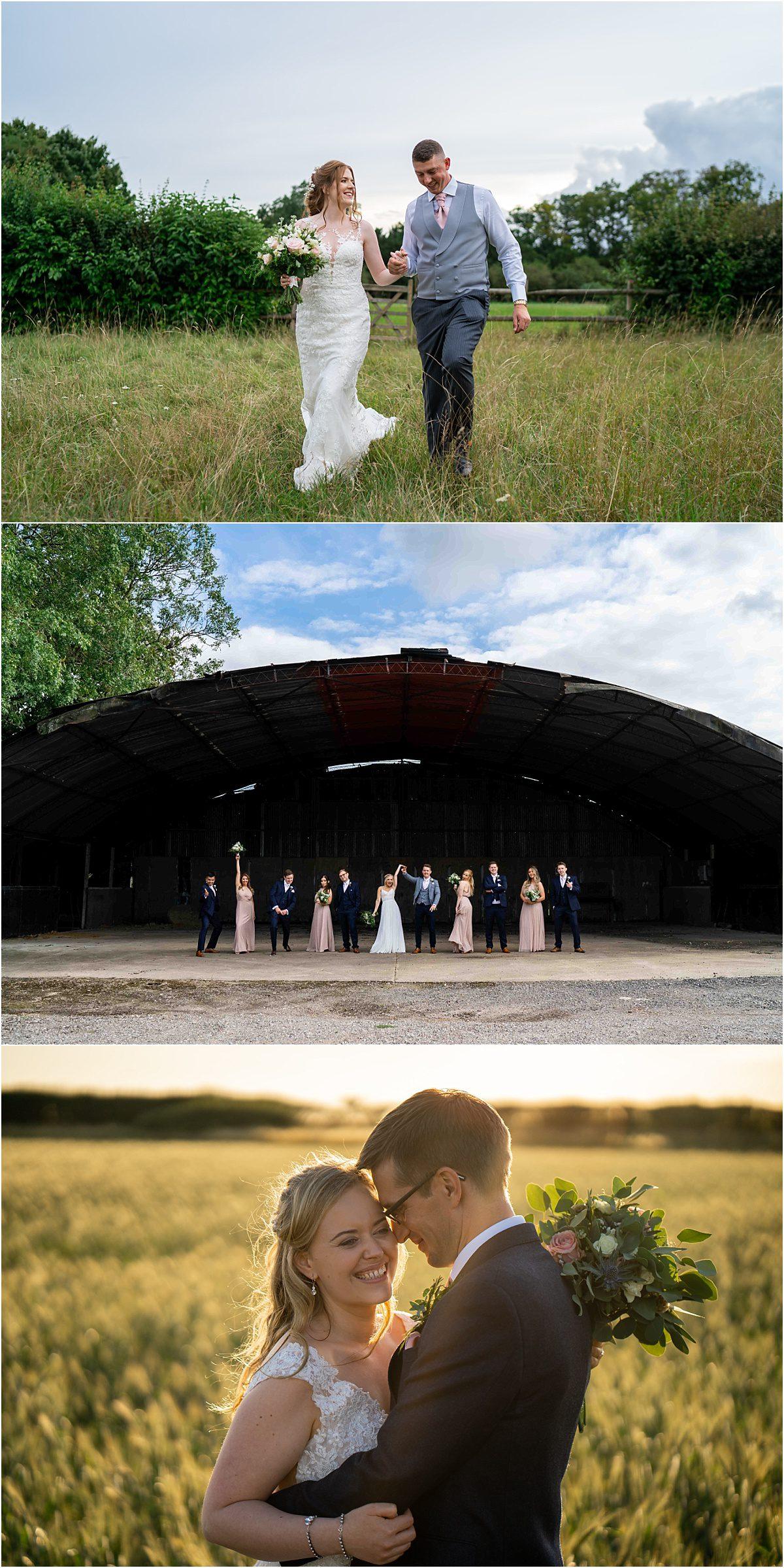 dorset-wedding-photographer-2
