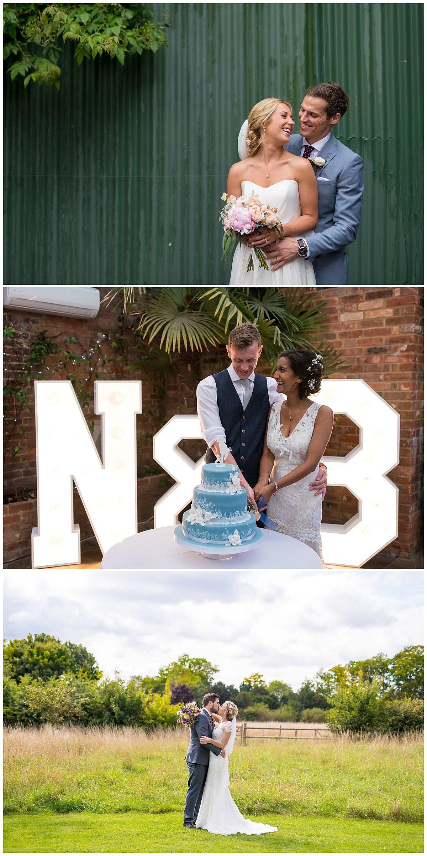 hampshire-wedding-photographer-11