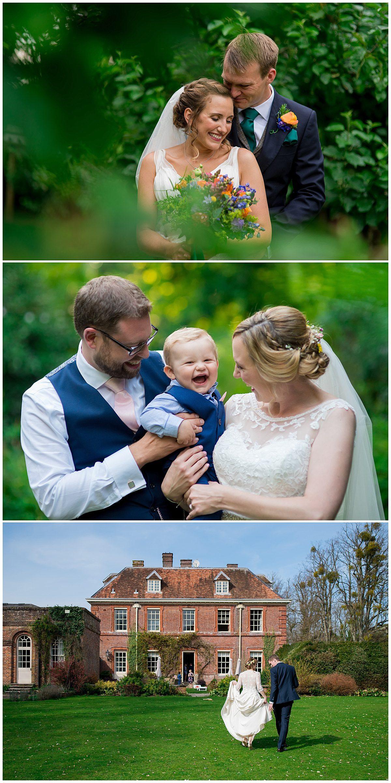hampshire-wedding-photographer-12
