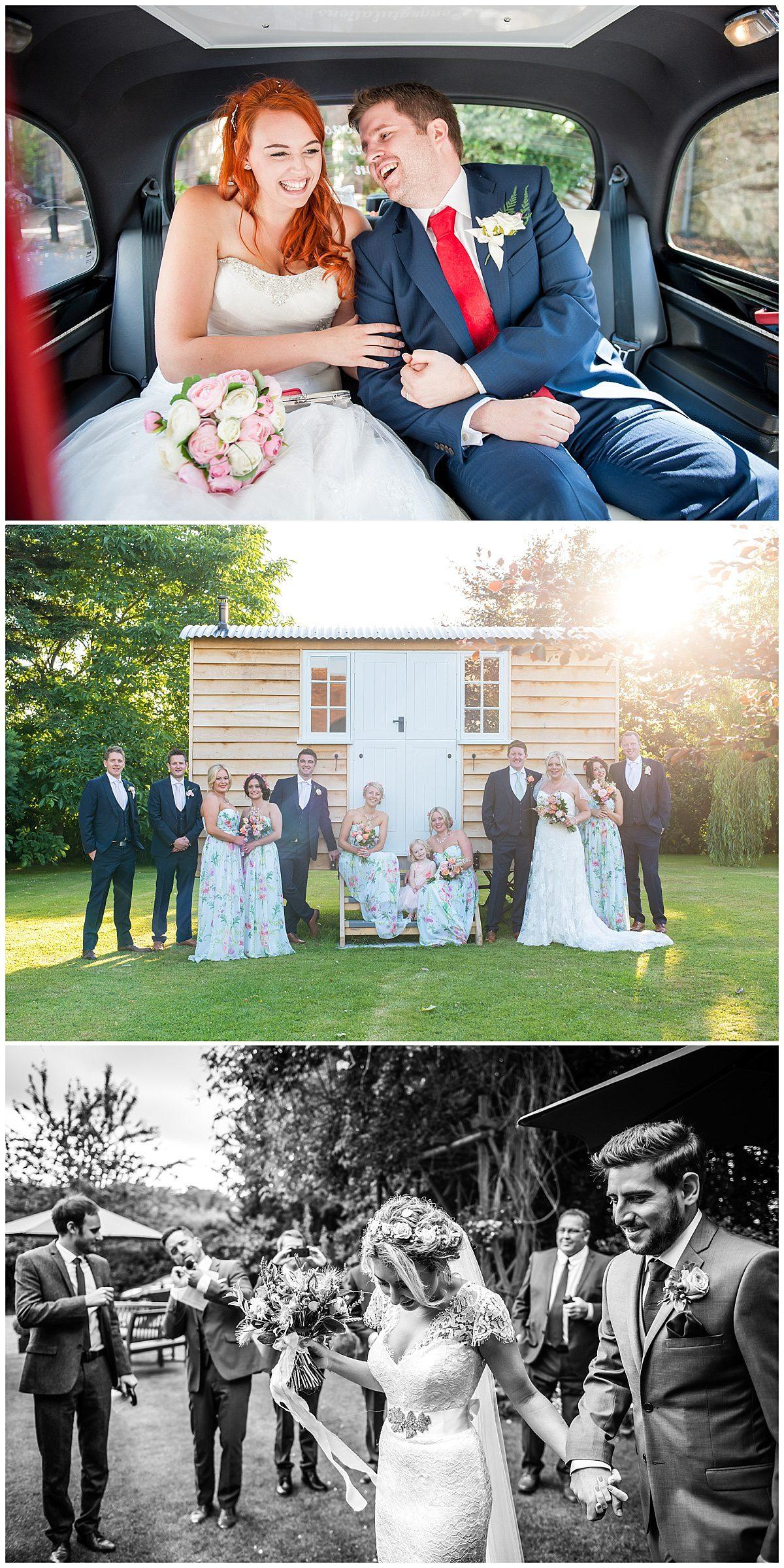 dorset-wedding-photographer-14