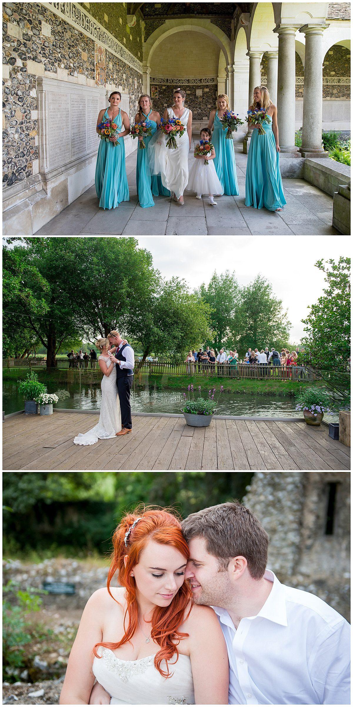 dorset-wedding-photographer-15
