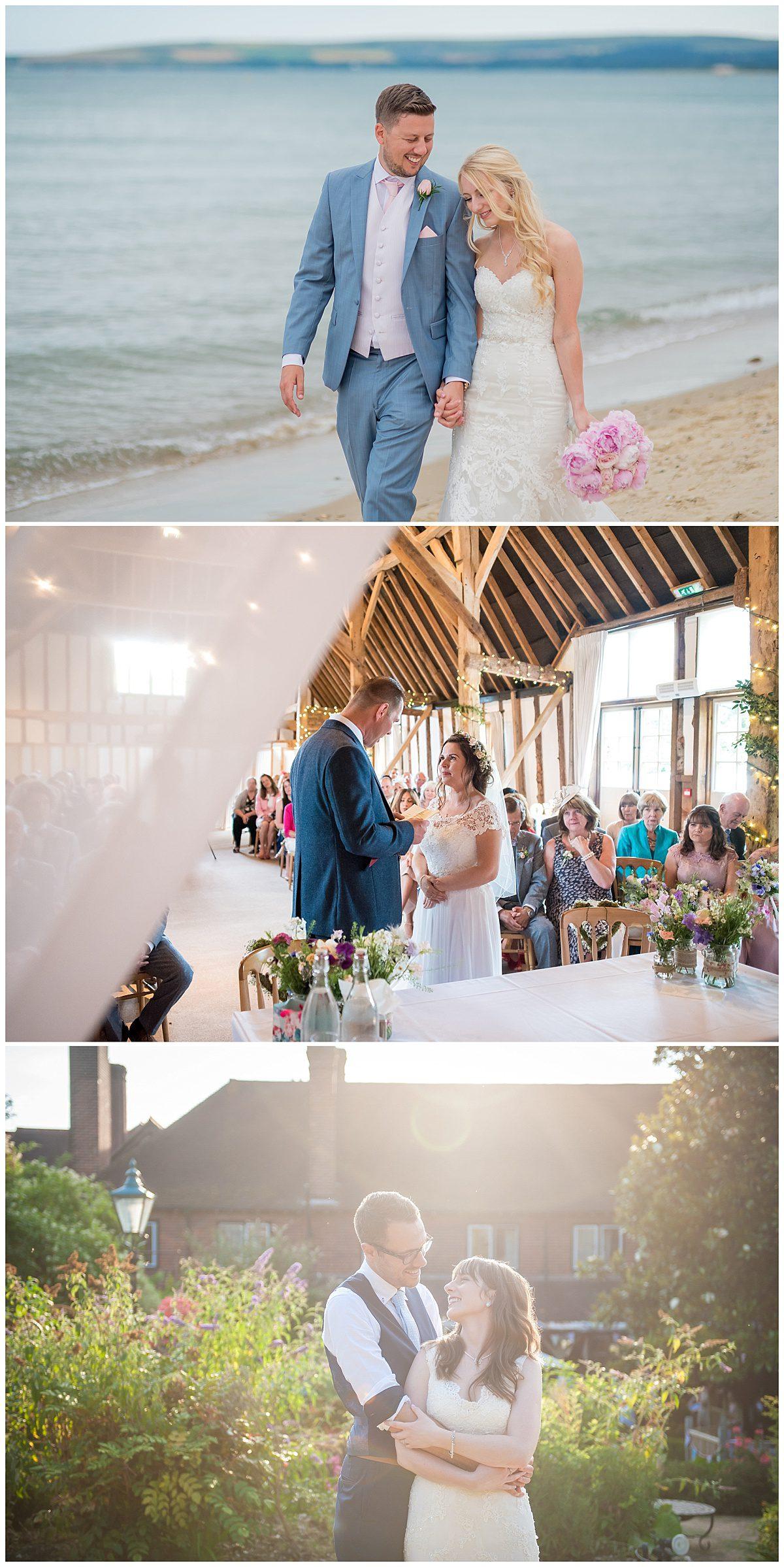 hampshire-wedding-photographer-4