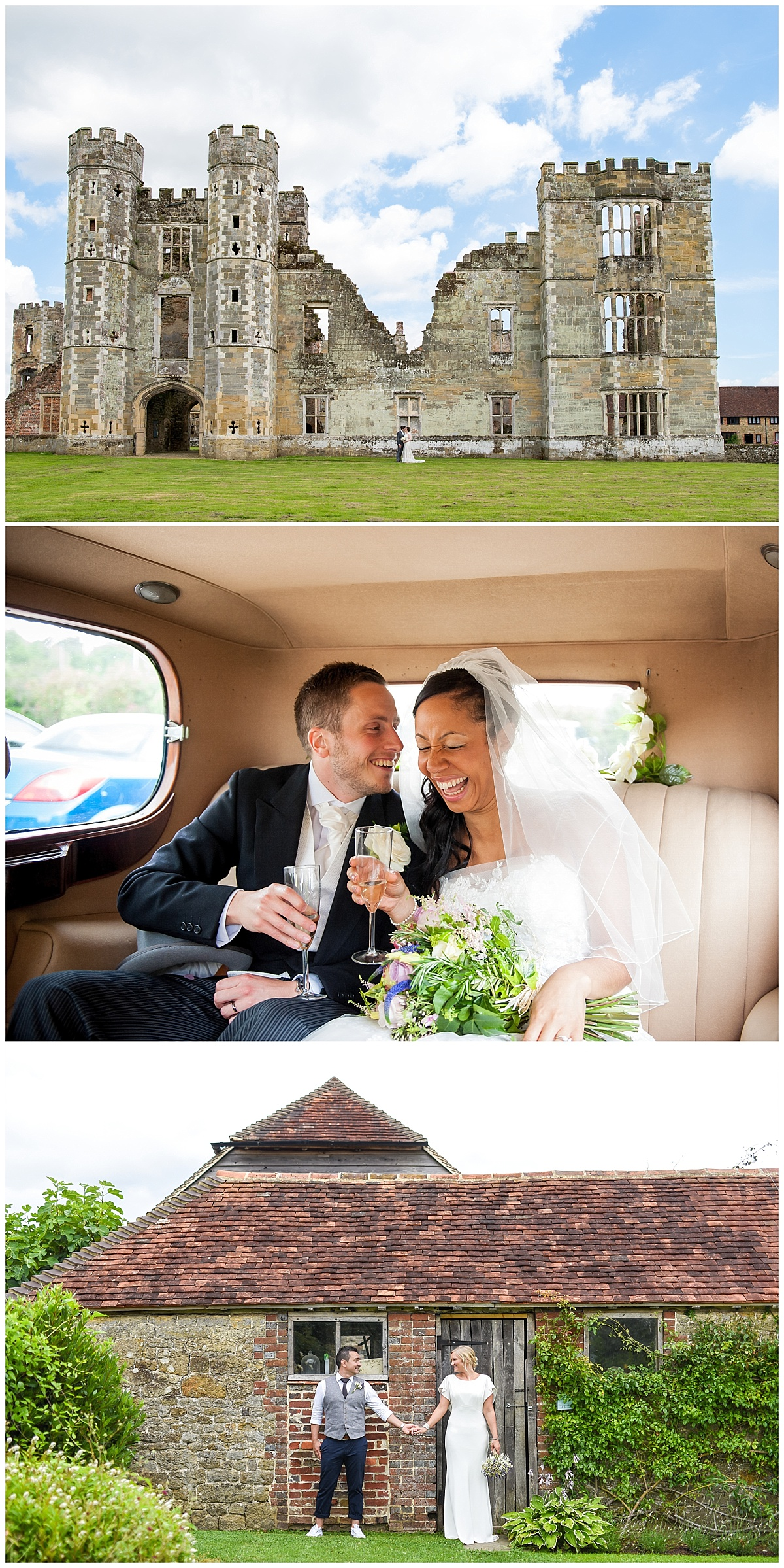 dorset-wedding-photographer-17