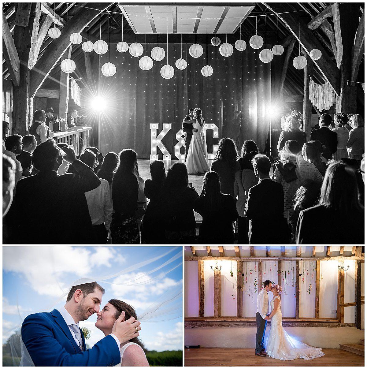 dorset-wedding-photographer-22