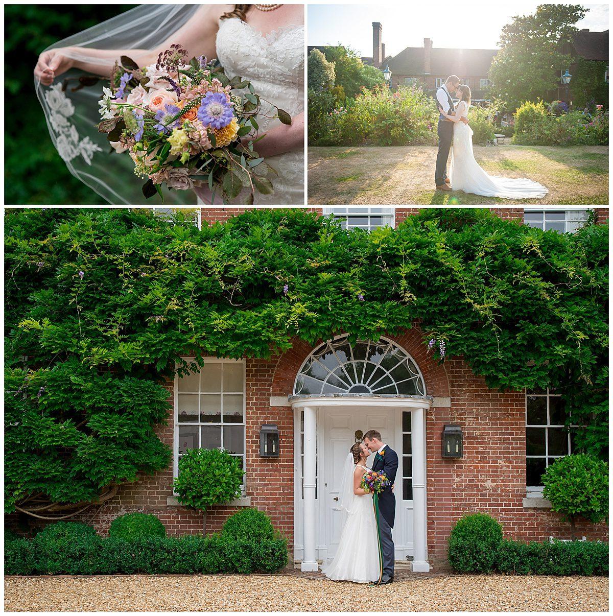 hampshire-dorset-wedding-photographer-6