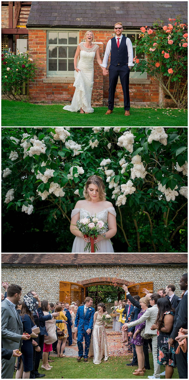 hampshire-dorset-wedding-photographer-7