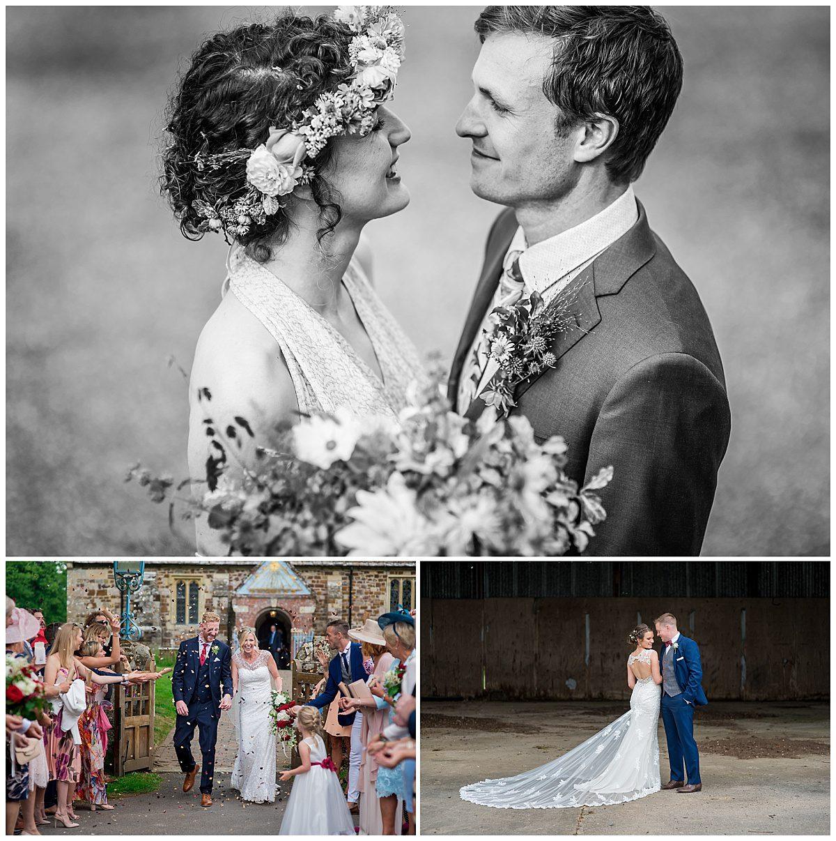 hampshire-dorset-wedding-photographer-8