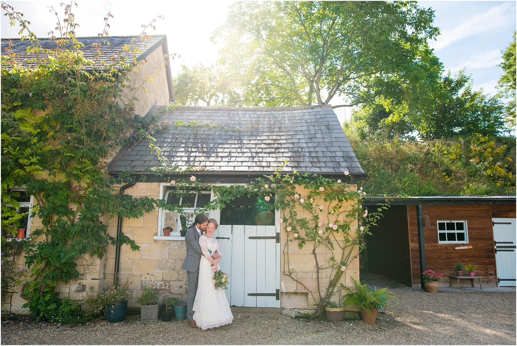 hampshire_dorset_wedding_photographer_0001