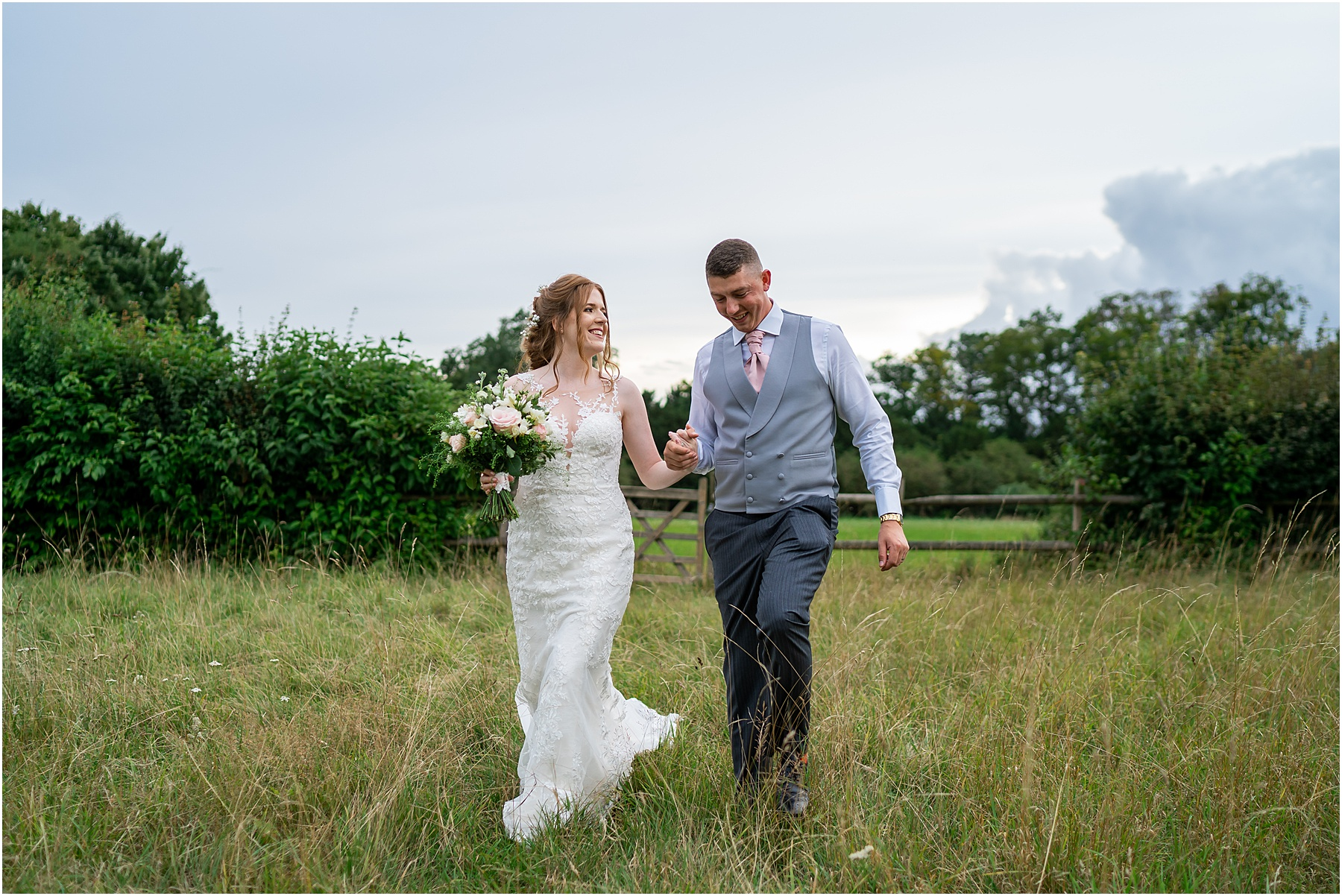 hampshire_dorset_wedding_photographer_0005