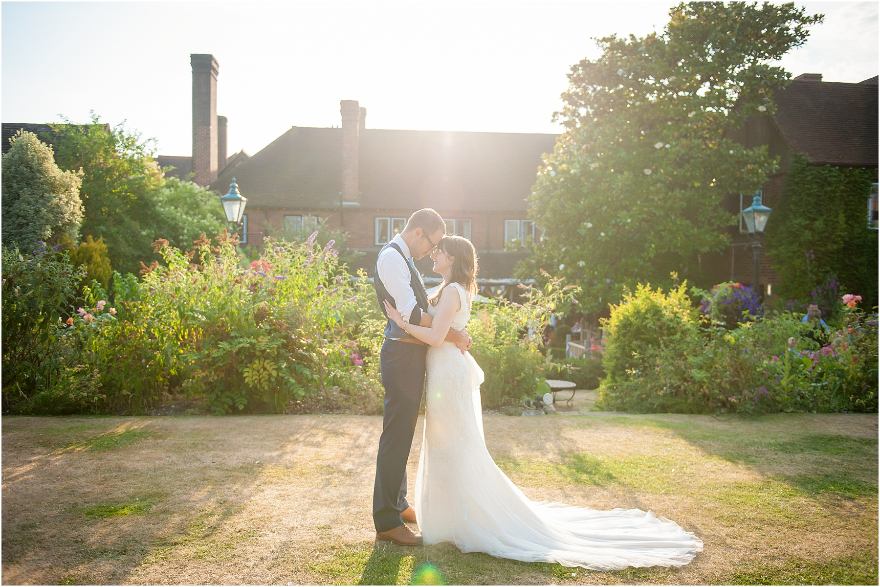 hampshire_dorset_wedding_photographer_0006