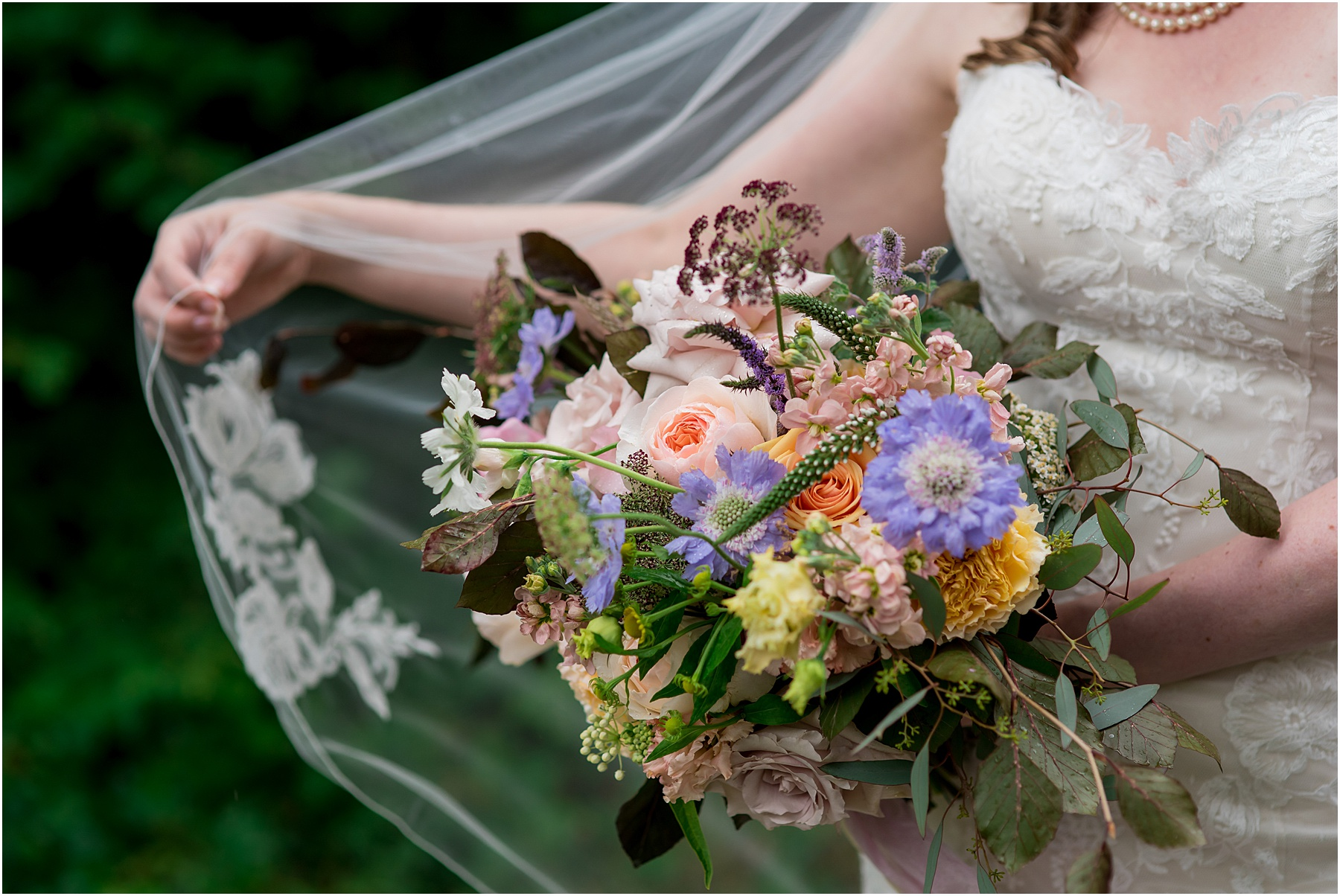 hampshire_dorset_wedding_photographer_0007