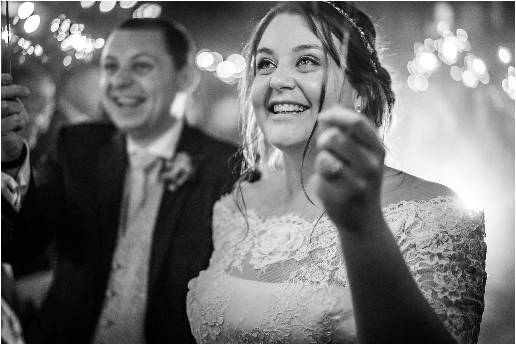 hampshire_dorset_wedding_photographer_0008