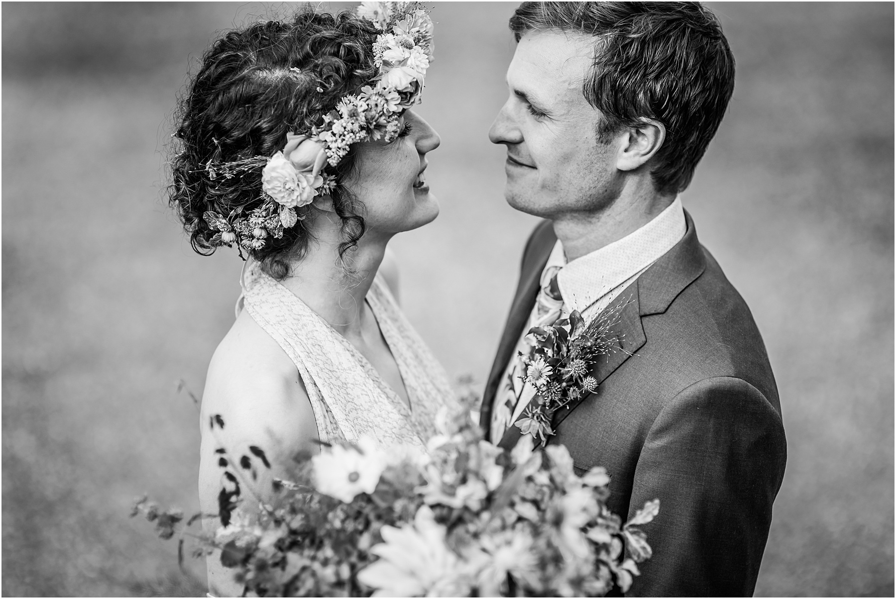 hampshire_dorset_wedding_photographer_0011