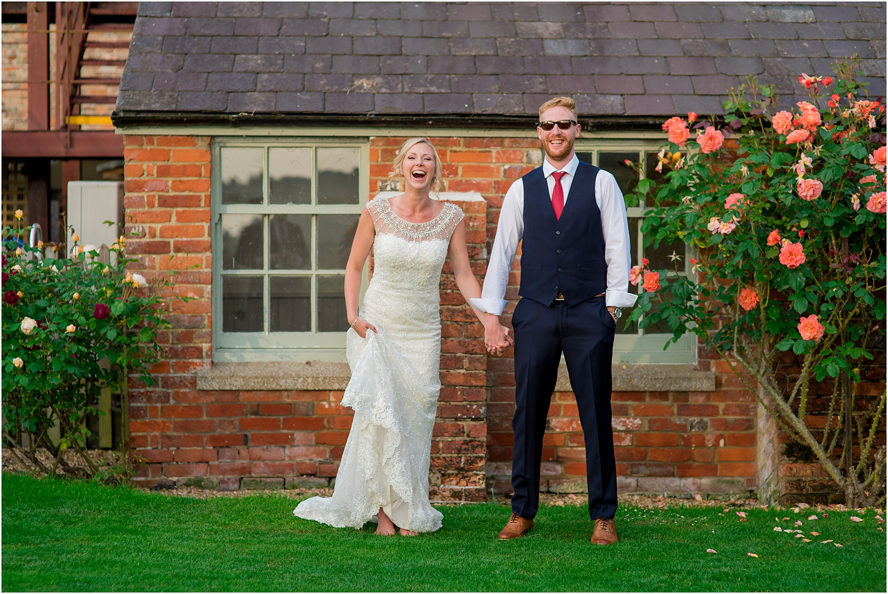 hampshire_dorset_wedding_photographer_0013