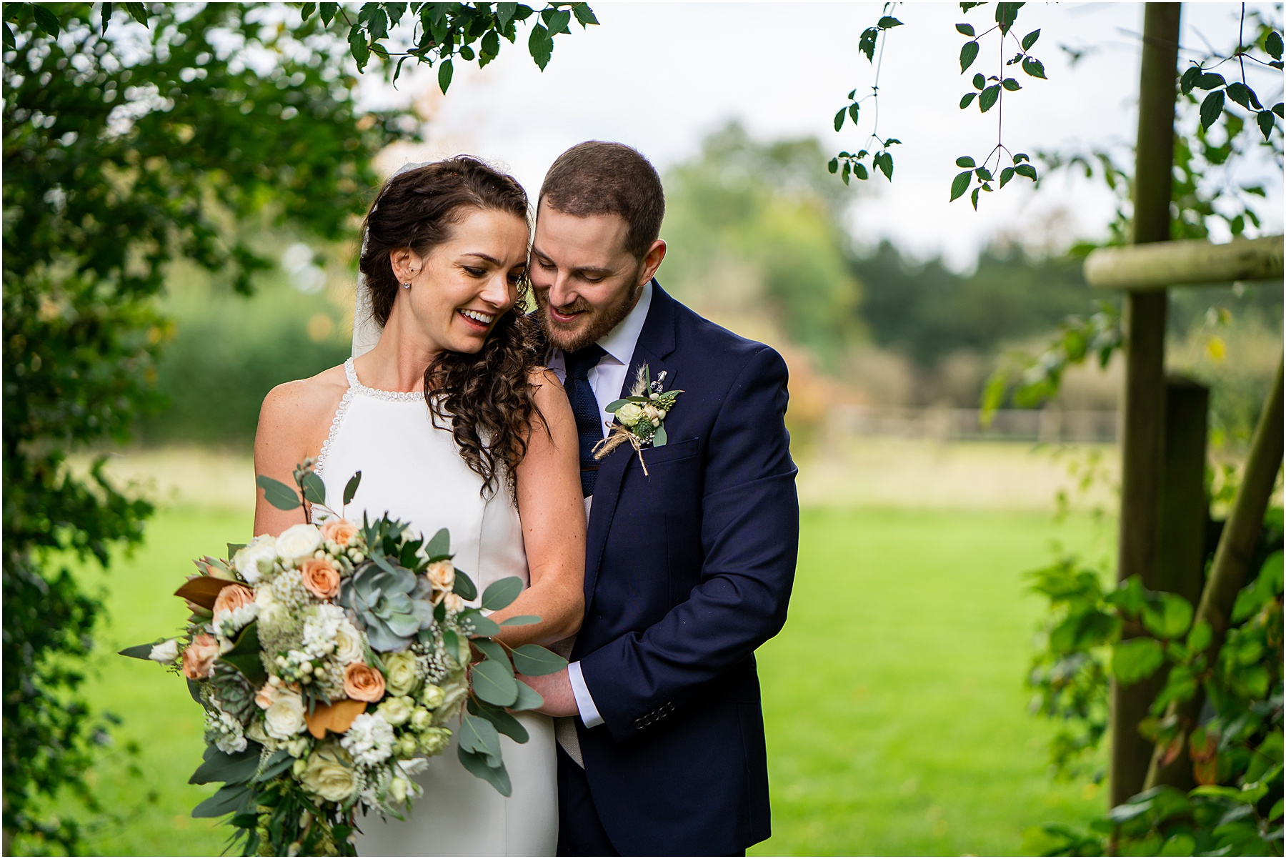hampshire_dorset_wedding_photographer_0014