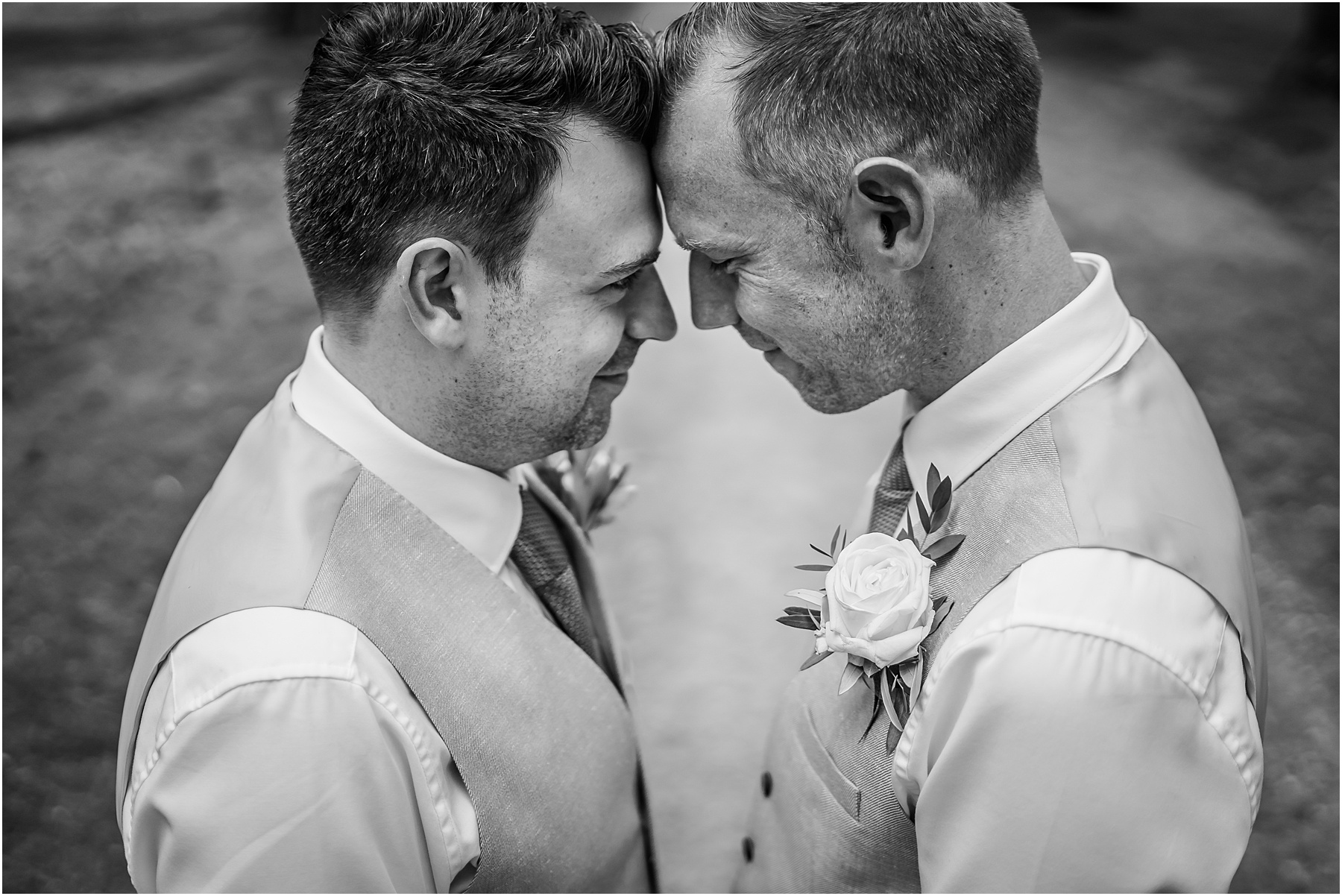 hampshire_dorset_wedding_photographer_0019